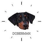 Doberman BMS
