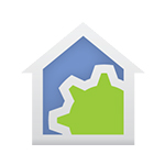 Home Control Assistant