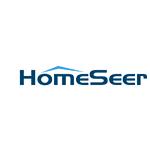 HomeSeer