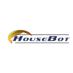 Housebot